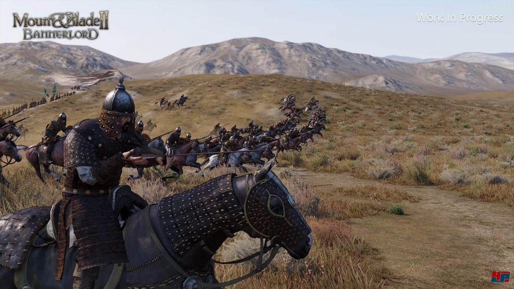 骑马与砍杀2家族声望怎么得