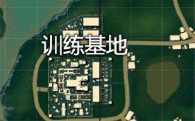 和平精英雨林地图有多少桥