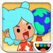 托卡世界  v2.4 完整版