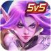 英雄血战  v2.2.39 最新版