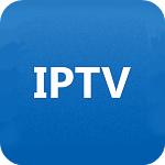 IPTV播放器