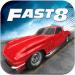 速度与激情8  v1.40 最新版