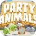 动物派对  v1.2 手机版