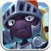 火柴人战争2奥德赛  v3.0 最新版