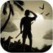荒岛求生  v3.0 破解版