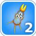 孢子进化论2  v1.0.8 破解版