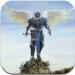 罪恶天使  v1.1.3 破解版