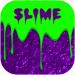 史莱姆模拟器  v2.13 独角兽版