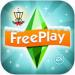 模拟人生自由生活  v5.57.1 手机版