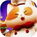 美食大战老鼠2  v1.0.1 无限内购版