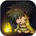 黑暗荒野  v1.1.08 破解版
