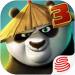 功夫熊猫3  v1.0.61 无限元宝版