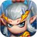 造梦西游4  v2.4.0 修改版