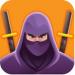 猎人刺客  v1.38.2 破解版
