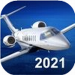 模拟飞行2021  v1.2 破解版