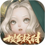 一梦江湖  v45.0 网易版