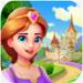 城堡故事  v1.46.6 破解版