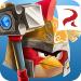 愤怒的小鸟英雄传  v3.1 破解版