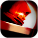 死亡之影黑暗骑士  v1.100.3.0 破解版