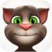 会说话的汤姆猫  v3.6.15.429 破解版