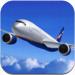 飞机飞行模拟器3D  v2.1.1 破解版