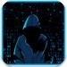 黑客帝国  v12.5 破解版