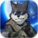 物种战争灭绝  v2.9.6 破解版