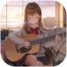 吉他少女  v3.2.5 破解版