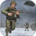 二战之冬季英雄  v1.2.2 破解版