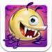 呆萌小怪物  v9.4.0 破解版
