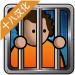 监狱建筑师  v2.0.9 完整版