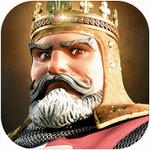 战争与文明  v1.5.5 内购版