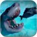 海底大猎杀  v3.0 手机版