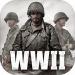 世界战争  v1.24.0 破解版