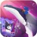 深海水族馆  v1.0.0 破解版