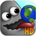 美味星球2  v1.8.0.0 手机版