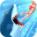 饥饿鲨  v7.5.8 破解版
