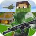生存狩猎游戏2  v1.140 中文版