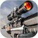 狙击行动代号猎鹰  v3.3.0 无限金币钻石版