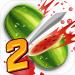 水果忍者2  v2.4.1 破解版