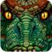 沧龙模拟器  v1.0.3 无敌版