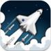 太空两分钟  v1.8.1 破解版