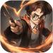 哈利波特魔法觉醒  v1.17423.167649 官方版