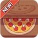可口的披萨  v3.6.1 破解版
