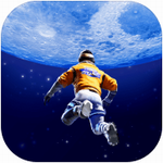 我们的星球  v1.0 安卓版