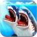 双头鲨  v8.7 无敌版