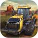 模拟农场18  v1.4.0.6 联机版