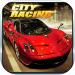 城市飞车  v6.9.8 手机版