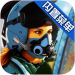 王牌战斗机空战  v2.64 追风汉化版