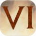 文明6  v1.2.0 修改版